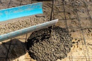 How To Mix Concrete?