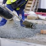 Concrete in the Cardiff Area