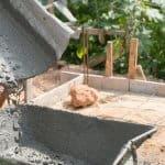 Ready Mix Concrete Bridgend