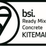 BSI Ready Mix Concrete
