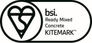 BSI Ready Mix Concrete