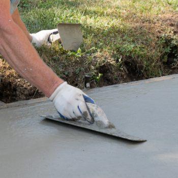 Planning Your Concrete Driveway